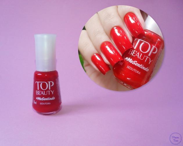 top-6-vermelho-blog-patricia-torrao-6