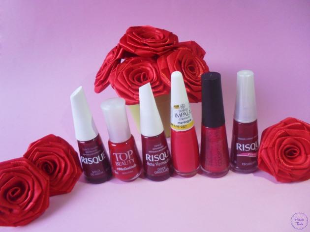 top-6-vermelho-blog-patricia-torrao